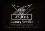 Grupo Jabel - Luxury